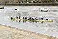 Boat Race 2014 - Reserve Race (35).jpg