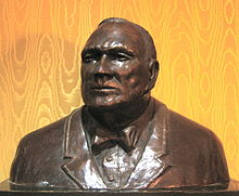 Bob Jones, Sr. - Wikipedia, the free encyclopedia