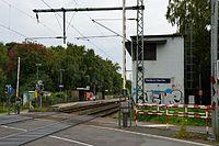 Bochum-Riemke Bahnhof.JPG