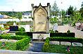 Bodendorf Friedhof Groote.jpg