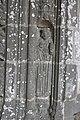Bodilis Église Notre-Dame Porche Portail 913.jpg
