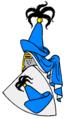 Bodungen-Wappen.png