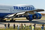 Boeing 747-219B, Transaero Airlines AN1597917.jpg