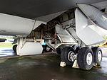 Boeing 747 Main landing gear pic4.JPG