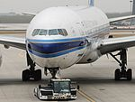 Boeing 777-21B, China Southern Airlines AN1901334.jpg