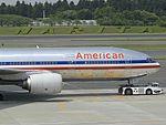 Boeing 777-223-ER, American Airlines AN0595752.jpg