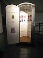 Bog Standard Gallery.jpg