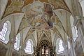 Bogenberg, Salvatorkirche 007.JPG