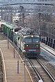 Bogolyubovo, Vladimir Oblast, Russia, 601270 - panoramio (4).jpg