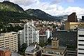 Bogotá 1.jpg