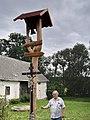 Bohutínský zvoník.jpg