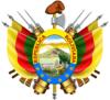 Bolivia1826.png