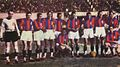 Bologna Associazione Giuoco del Calcio 1936-37.jpg