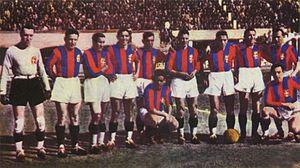 Bologna F.C. 1909 - 1936–37 Italian champion Bologna.