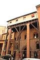 Bologna towering arcade.jpg