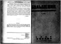 Bolshevik 1930 No10.pdf