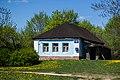 Bolshoye Selo, Ryazanskaya oblast', Russia, 391147 - panoramio.jpg