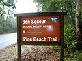 Bon Secour National Wildlife Refuge (4454443700).jpg