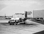 Bonanza Air Lines Fairchild F-27A Proctor-1.jpg