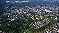 Bonn- Dottendorf 1260.jpg