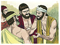Book of Exodus Chapter 6-5 (Bible Illustrations by Sweet Media).jpg
