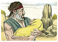 Book of Genesis Chapter 35-2 (Bible Illustrations by Sweet Media).jpg