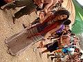 Boom Festival 2008 (2786005239) (2).jpg