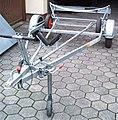 Bootstrailer mit auffahrbarem Slipwagen.jpg