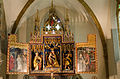 Bopfingen, Stadtkirche St. Blasius, Interior-025.jpg