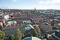 Borås - KMB - 16001000319784.jpg