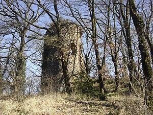 Description de l'image chateau.jpg.