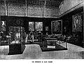 Bordeaux exposition 1895 - Salon Parisien b.jpg