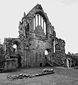 Border Abbeys 2016 - Dryburgh Abbey to Tweedbank (26074379406).jpg