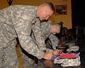 Border mission Guardsmen serve communities on Veterans Day DVIDS488880.jpg
