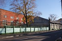 Borets factory from Skladochnaya Street.jpeg