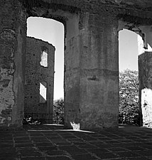 Borgholms slottsruin - KMB - 16001000023242.jpg