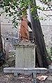 Borgo pinti 55, palazzina, giardino 13.JPG