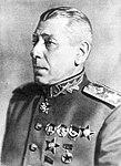 Boris Shaposhnikov 03.jpg