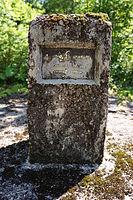 Borne puits Saint-Georges.JPG