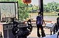 Borneo1981-003.jpg