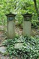 Bornstedter Friedhof Grabstelen Nietner 2.JPG