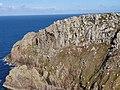 Bosigran Cliff.jpg