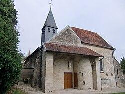 Bossancourt église1.JPG
