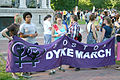 Boston's Dyke March 2008.jpg