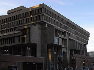 Boston City Hall 2008.jpg