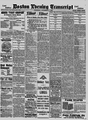 Boston Evening Transcript - Nov 5, 1903.png