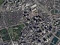 Boston SkySat SSC3 20170730 (cropped).jpg