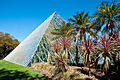 Botanical Gardens Glass House 1.jpg