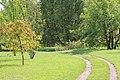 Botanischer Garten 13.jpg