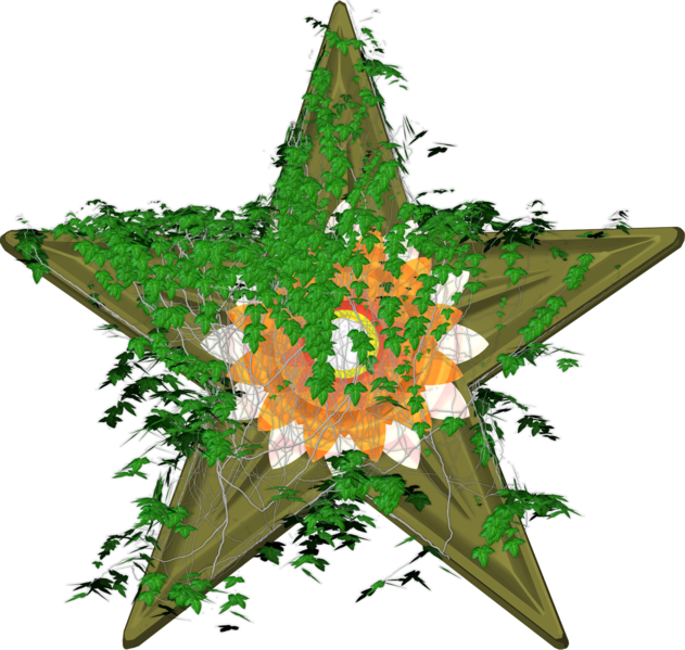 File:Botany Barnstar.xcf
